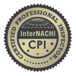 Certified Inspector