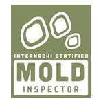 Mold-Testing